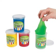 Noise Putty (1 Tub)