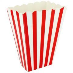 Popcorn Cups Small 945ml (Pack of 6)