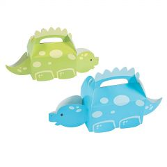 Little Dino Lolly/Treat Boxes (Pack of 12)