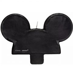 Mickey Mouse Forever Birthday Candle