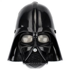 Star Wars The Force Awakens Party Masks (Pack of 8)
