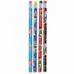 Toy Story 4 Pencils (Pack of 8)