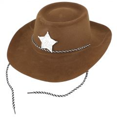 Adults Outback Cowboy Hat