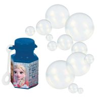 Frozen Mini Crayons (Pack of 4)