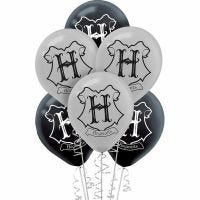 Incredibles 2 Square Helium Foil Balloon