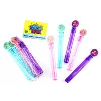 Mini Butterfly Bubble Wands (Pack of 5)