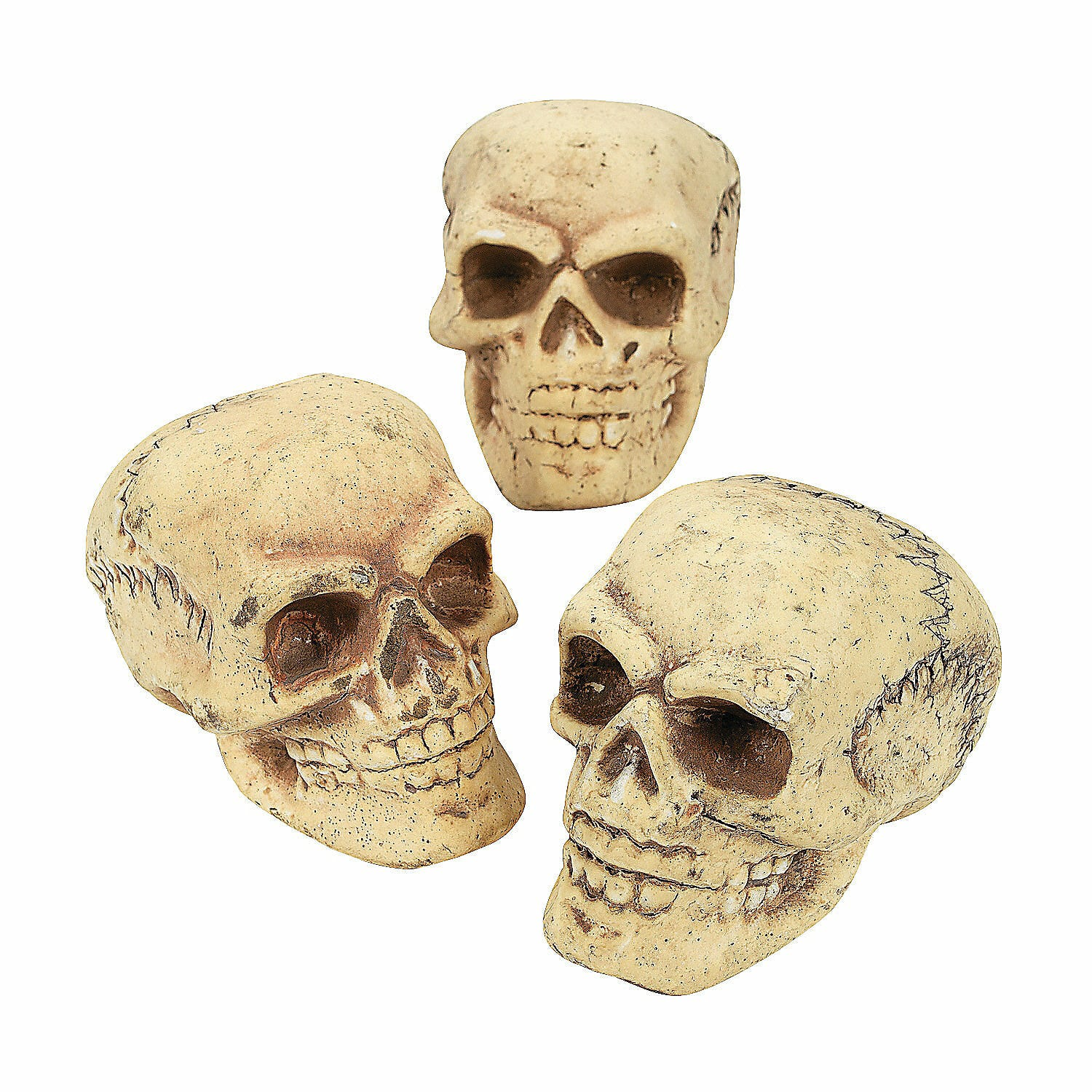 HALLOWEEN HORROR SPOOKY PARTY DECORATION PROP ONE (1