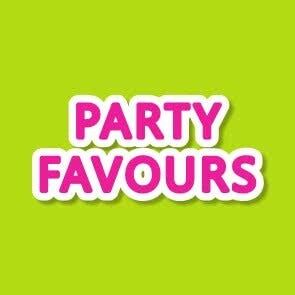 Kids Party Supplies | Party Supplies Australia - Discount Party Supplies